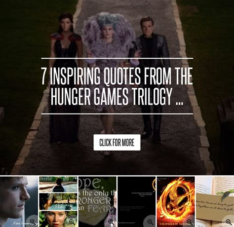 hunger quotes quotesgram inspirational hunger quotes quotesgram