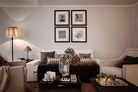 hton apartment stylish apartment at 233 gatan 27 stockholm
