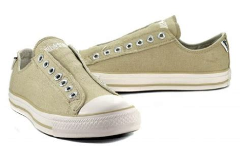 Converse Abu Abu converse s all chuck hemp slip on casual in the uae see prices reviews and buy