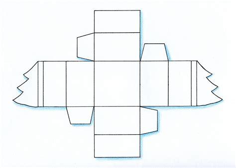 moldes de cajas de regalo triangulares para imprimir cajas de regalo para imprimir y armar manualidades