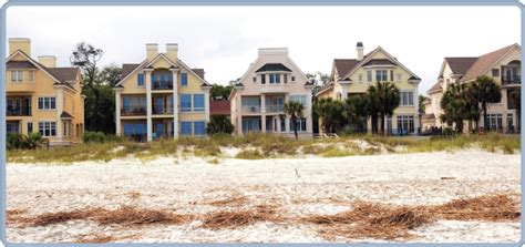 Hton Cottage Rental enjoy island enjoyhiltonhead