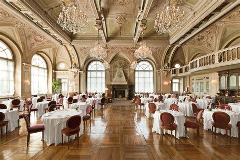 Bagni Nuovi Grand Hotel Bagni Nuovi Bormio Qc Terme Bagni Di Bormio