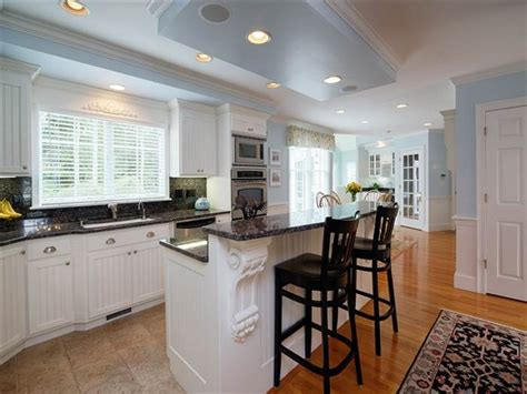 inside cape cod style homes look inside this picture cape cod home today