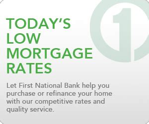 valley national bank home refinance html