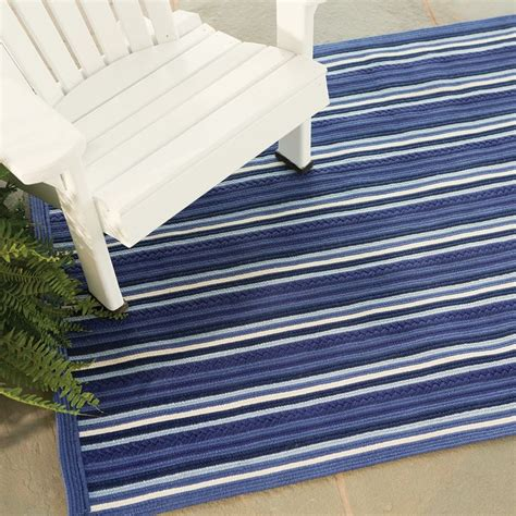 outdoor rugs that can get 12 best ultra wool indoor outdoor rugs by homespice decor images on indoor outdoor