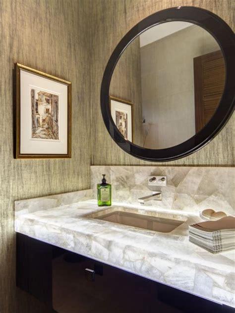 onyx bathroom countertops onyx countertops houzz