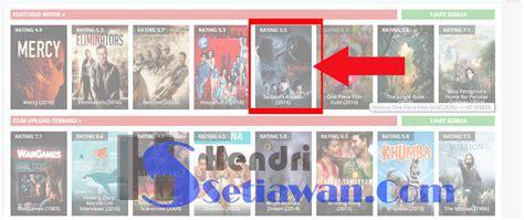 film bagus lk21 cara mudah download film di situs layarkaca21 tv lk21 tv