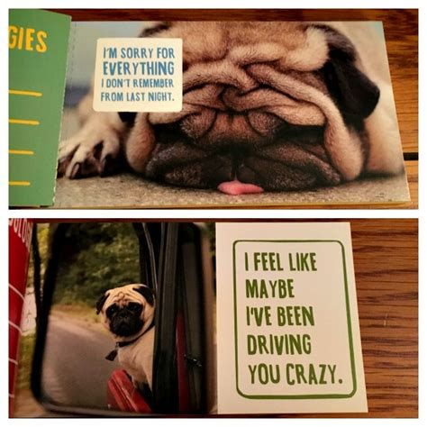 pug books free free coloring pages of pug book