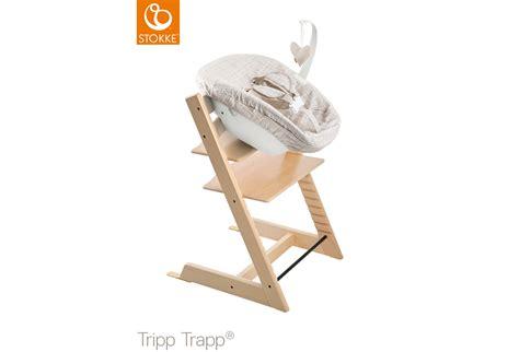 Kinderhochstuhl Tripp Trapp by Tripp Trapp Kinderstuhl Biom 246 Bel Genske