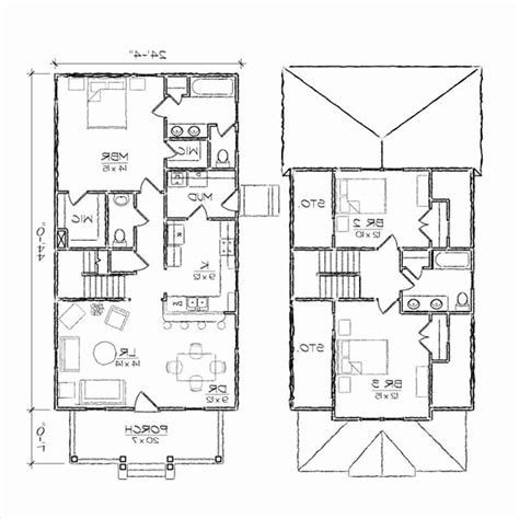 very small house plans 12 awesome very small house plans house plan galeries
