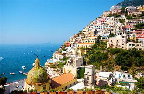 best restaurants in amalfi 5 gems on the amalfi coast fodors travel guide