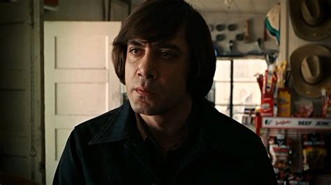 no country for old men no country for old men coin toss hd youtube