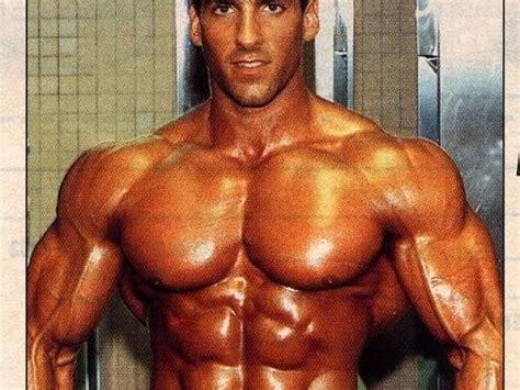 alimentazione bodybuilding massa allenamento building massa no doping