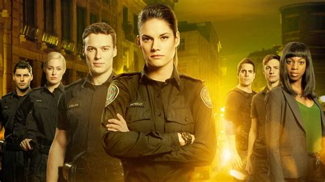 wallpaper rookie blue rookie blue hd wallpapers