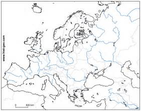 Outline Map Europe And Asia by Blank Map Of Europe And Asia