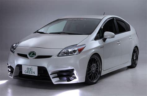 2010 toyota prius review 2010 toyota prius hybrid review car reviews auto design tech