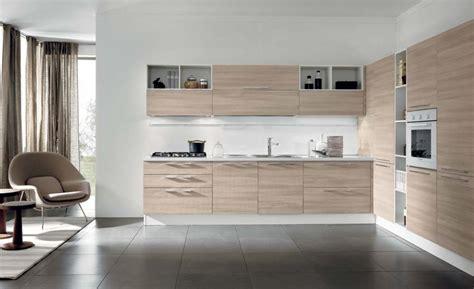 mobili per cucina componibili cucine aran cucine componibili mobili per cucina