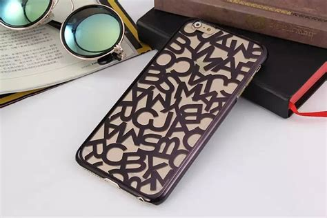 Silicone Marc Animal Zebra Iphone 6 6s Iphone 6 Plus coque marc iphone 6 chinaprices net