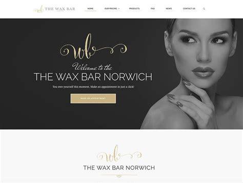 Omni Search Web Design Norfolk Responsive Website Design Specialists