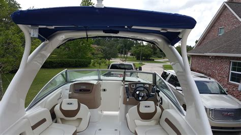 chaparral boats msrp chaparral sunesta boat for sale from usa