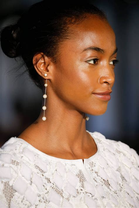 Bridal Black Hair Services Arlington Tx | beautiful black wedding hairstyles all brides to be will love