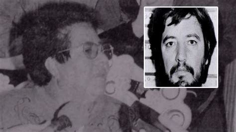 biografia amado carrillo juliana sossa toro quotes