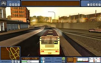 bus driver full version game for pc free download bus driving games pc full version big