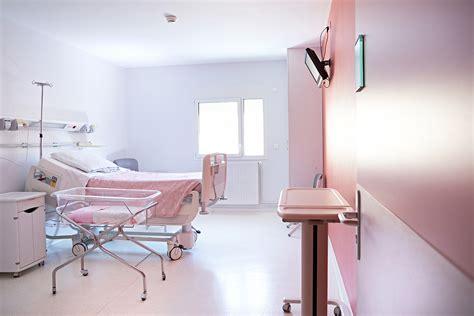 Gyn 233 cologie et obst 233 trique centre hospitalier d avignon