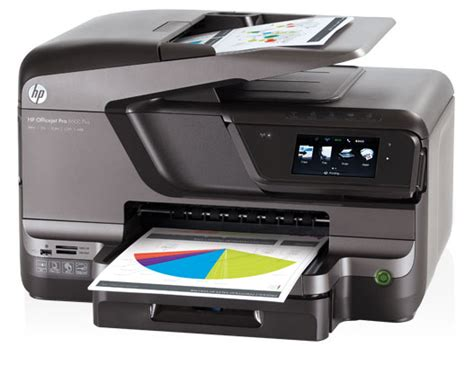 resetting hp officejet pro 8000 how to fix low empty ink level error for hp officejet