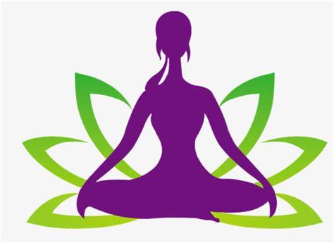 yoga pattern photoshop creative yoga yoga zen yoga logo png and psd file for