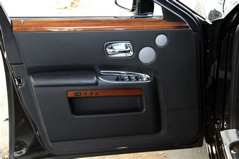 manual repair autos 2011 rolls royce ghost parental controls service manual 2011 rolls royce ghost repair seat belt car and driver