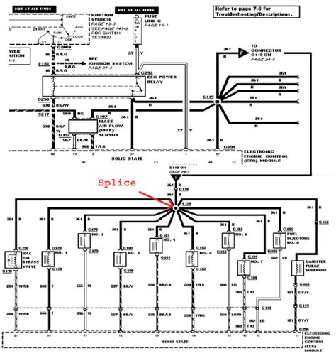 pace american wiring diagram get free image about wiring