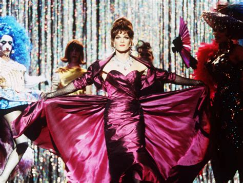 thanks for everything julie newmar to wong foo movie to wong foo thanks for everything julie newmar patrick