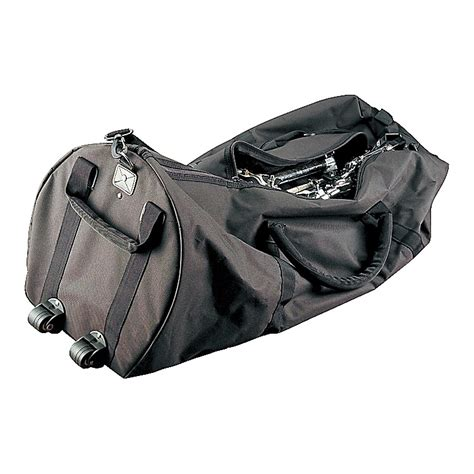 gator gp hdwe rolling padded drum hardware bag 36 x 14 in