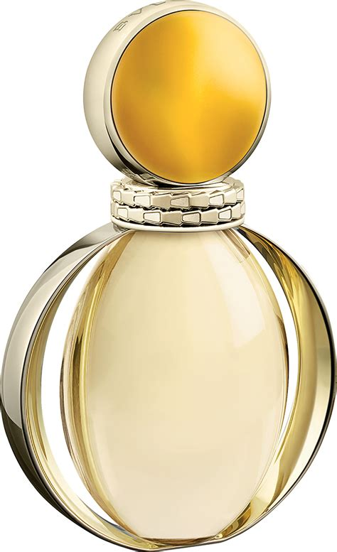 Parfum Bvlgari For bvlgari goldea eau de parfum spray