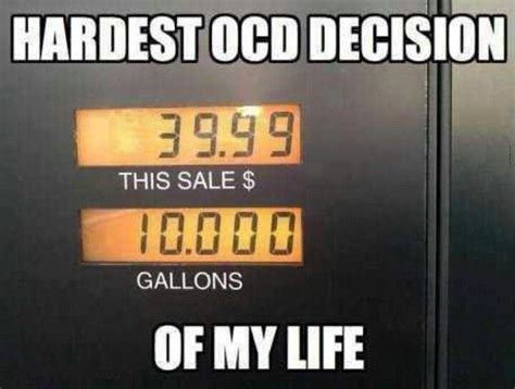 Ocd Memes - female twenty something schizophrenic gsoh no you don