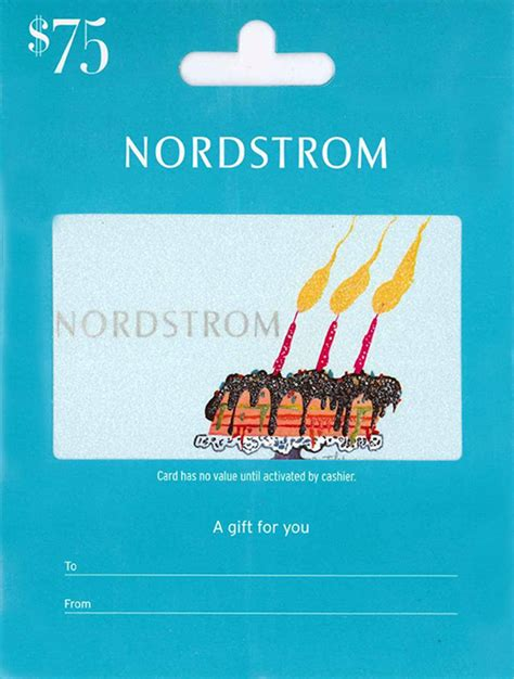 Nordstrom Check Gift Card - the 17 perfect gifts for 12 year old girls babydotdot baby guide for awesome