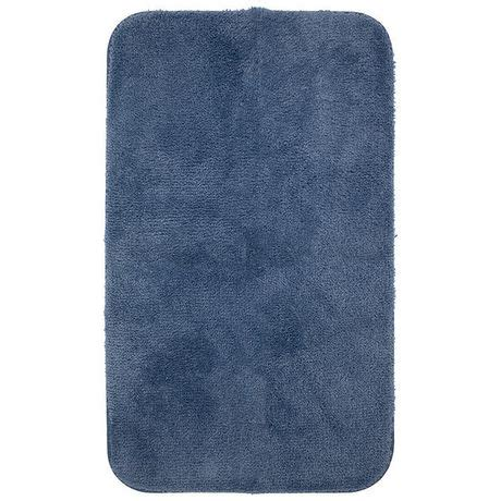 mainstays bath mat walmart canada