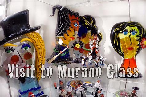 best murano glass factory glass factory venice best glass 2017