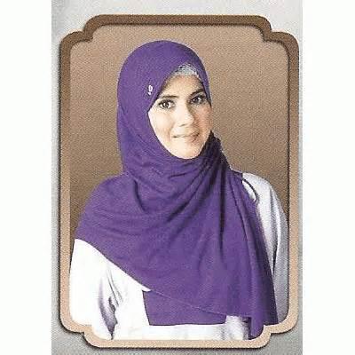 Jilbab Rabbani Livina Grosir Jilbab Dan Gamis Murah Bumi Nusa Store