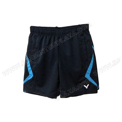 Victor Shorts R 3096f apparels victor bottoms badminton plaza dot