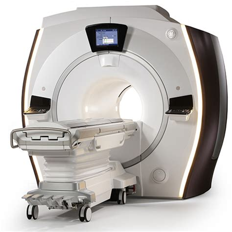 Tesla 3 Mri 3 Tesla 3t Mri At Radiology Associates Of Ridgewood
