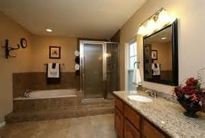 Bathrooms On A Budget Ideas bathroom design ideas photos amp remodels zillow digs