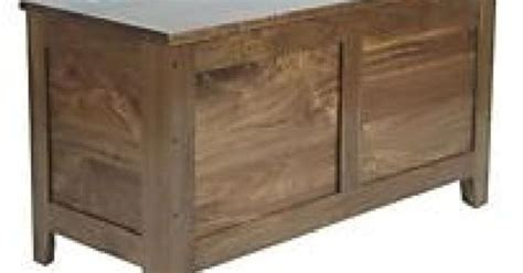 pattern for wooden hope chest cedar chest patterns hope blanket toy box storage plans 9