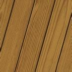 olympic maximum  gal canyon brown exterior stain
