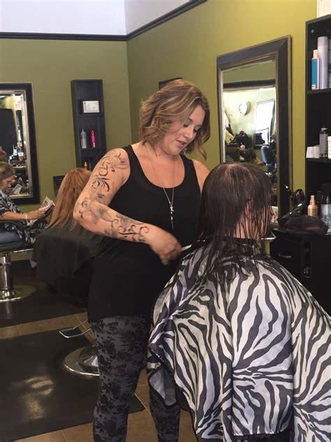 african american hair stylist in phoenix az african american hair stylist in phoenix az black hair
