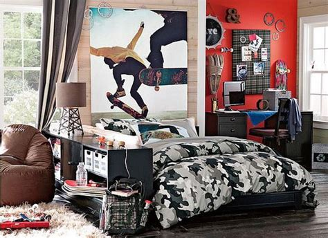 call of duty bedroom tween teen boys room decorating ideas home room