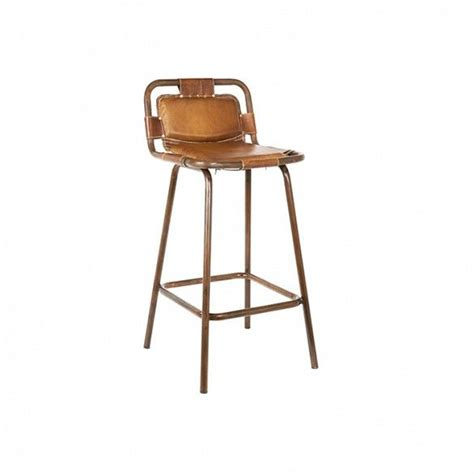 Seattle Bar Stools by 25 Best Images About Bar Stools On Industrial