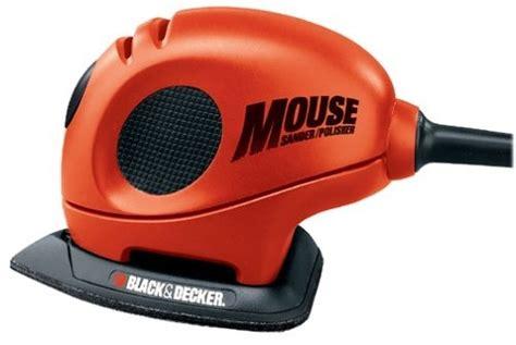 black und decker mouse schleifpapier what is the weirdest sexual you seen quora