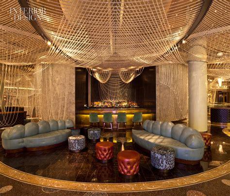 Golden Key Awards 2011 Winners Chandelier Restaurant Dubai
